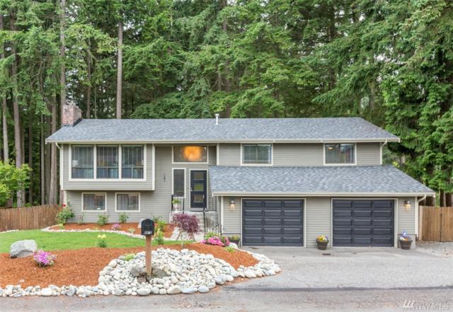 9816 Woodworth Ave, Gig Harbor, WA 98332 (#1147198) :: Ben Kinney Real Estate Team