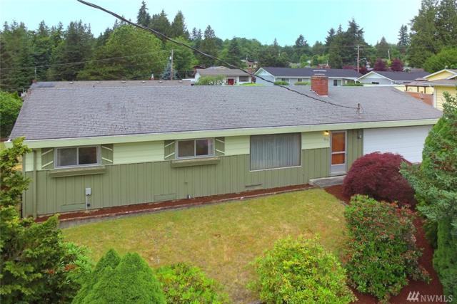 2811 Rozewood Dr, Bremerton, WA 98310 (#1147199) :: Ben Kinney Real Estate Team