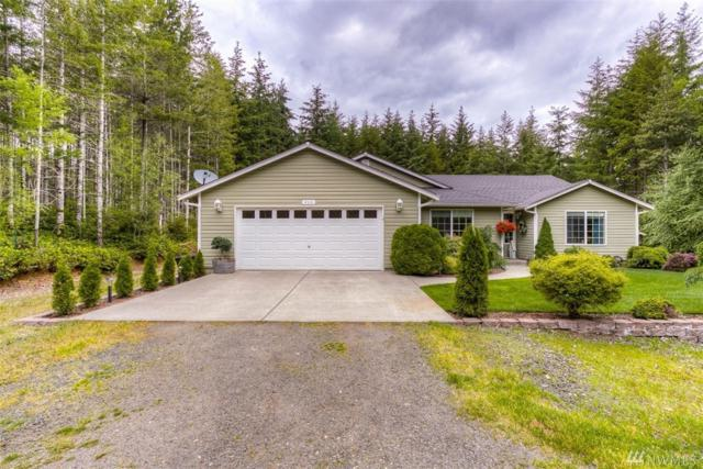200 E Happy Home Dr, Belfair, WA 98528 (#1147204) :: Better Homes and Gardens Real Estate McKenzie Group