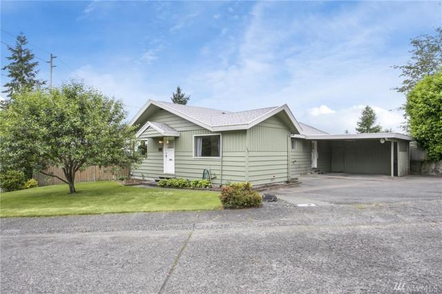 1063 Chestnut St, Bremerton, WA 98310 (#1147213) :: Better Homes and Gardens Real Estate McKenzie Group