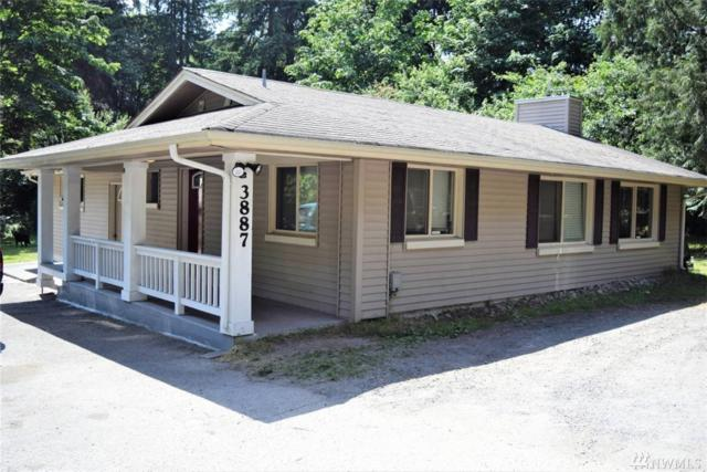 3887 Anderson Hill Rd NW, Silverdale, WA 98383 (#1147249) :: Keller Williams - Shook Home Group