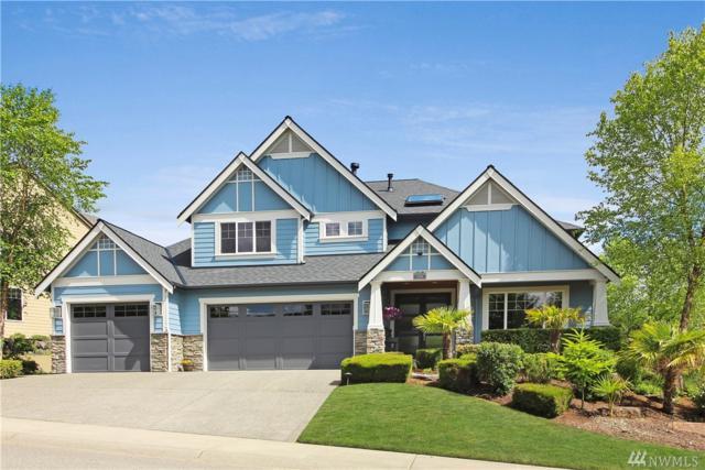 27768 254th Wy SE, Maple Valley, WA 98038 (#1147253) :: Ben Kinney Real Estate Team
