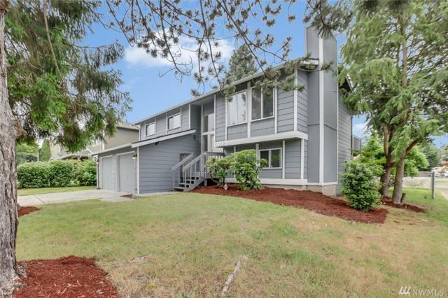 5052 34th St NE, Tacoma, WA 98422 (#1147256) :: Homes on the Sound