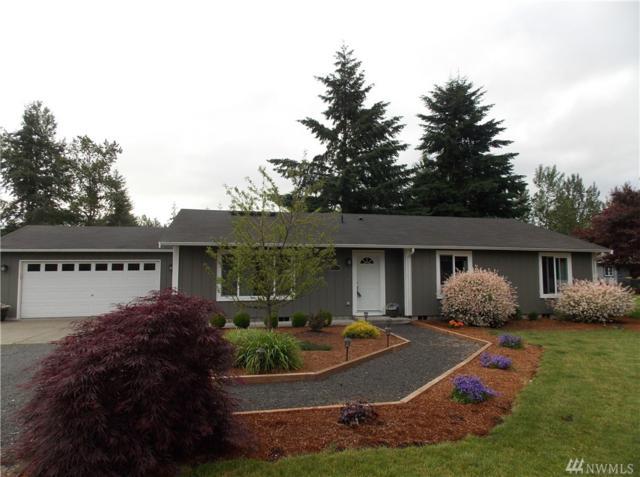 2616 Foron Rd, Centralia, WA 98531 (#1147265) :: Ben Kinney Real Estate Team