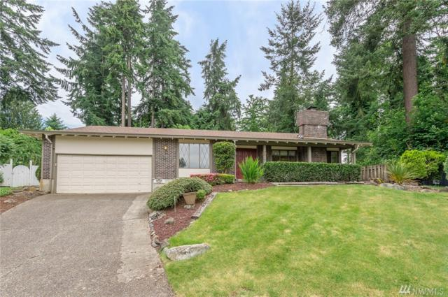 3017 SW 325th Place, Federal Way, WA 98023 (#1147270) :: Ben Kinney Real Estate Team