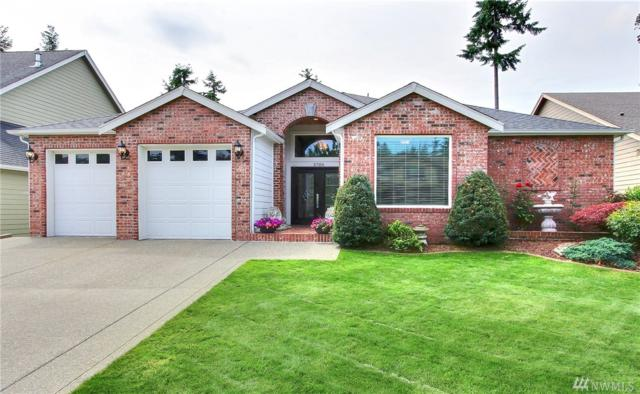 3706 118th St Ct NW, Gig Harbor, WA 98332 (#1147274) :: Ben Kinney Real Estate Team
