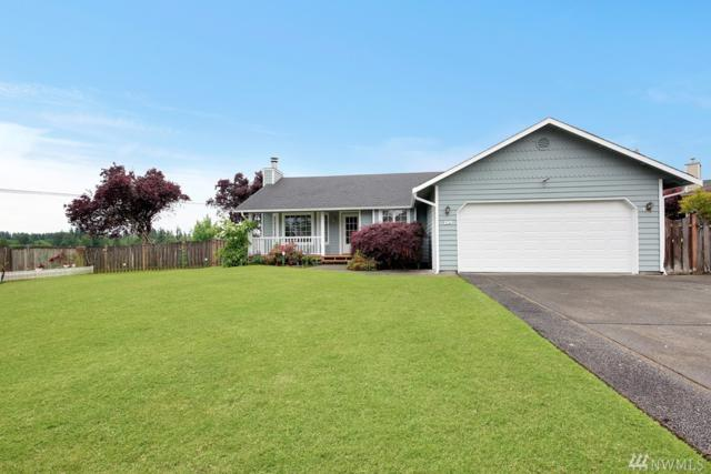 184 Jackson View Dr, Chehalis, WA 98532 (#1147276) :: Ben Kinney Real Estate Team