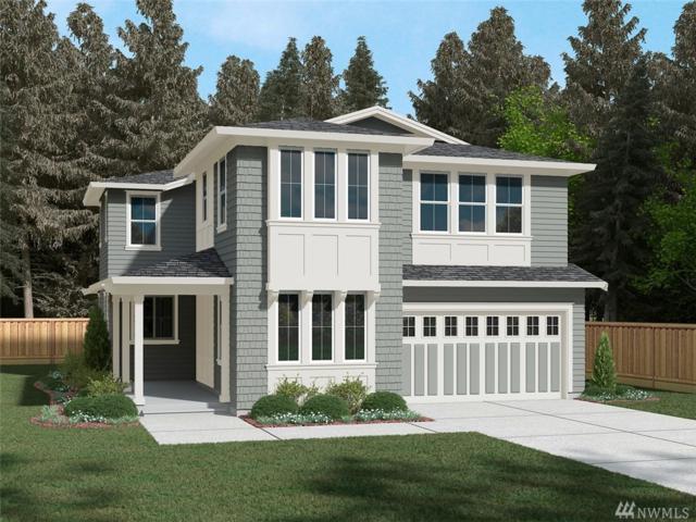 3936 Moonlight Ct, Gig Harbor, WA 98332 (#1147295) :: Ben Kinney Real Estate Team