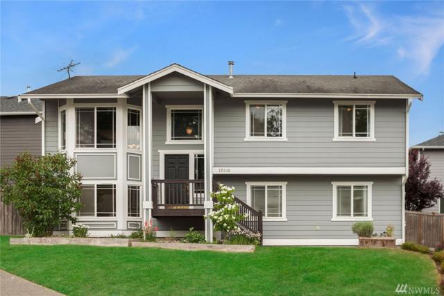 19310 76th Place NE, Kenmore, WA 98028 (#1147308) :: Ben Kinney Real Estate Team