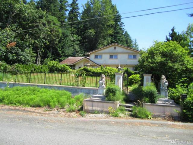 23905 71st Dr SE, Woodinville, WA 98072 (#1147315) :: Ben Kinney Real Estate Team