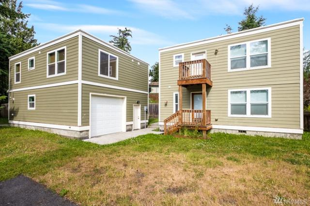 680 Discovery Rd, Port Townsend, WA 98368 (#1147322) :: Ben Kinney Real Estate Team