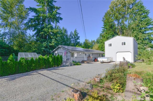21025 Locust Wy, Lynnwood, WA 98036 (#1147324) :: Ben Kinney Real Estate Team