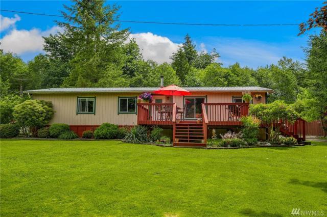 4113 142nd Ave NE, Lake Stevens, WA 98258 (#1147336) :: Ben Kinney Real Estate Team