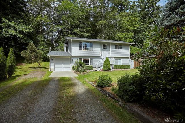 1032 Alaska Ave E, Port Orchard, WA 98366 (#1147345) :: Ben Kinney Real Estate Team