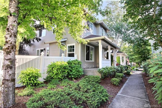 1952 Mcdonald Ave, Dupont, WA 98327 (#1147360) :: Ben Kinney Real Estate Team