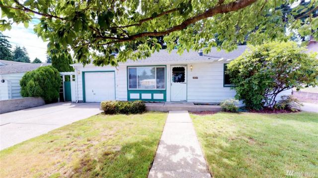 2824 Orchard St W, Fircrest, WA 98466 (#1147365) :: Commencement Bay Brokers