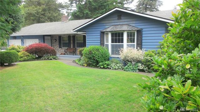 214 Downing Rd, Centralia, WA 98531 (#1147366) :: Ben Kinney Real Estate Team