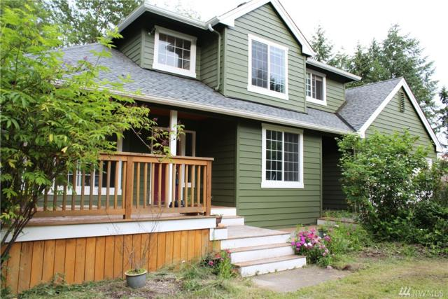 13387 Stoney Ridge Lane SW, Port Orchard, WA 98367 (#1147369) :: Ben Kinney Real Estate Team