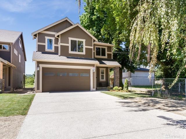 12515 50th Place S, Tukwila, WA 98178 (#1147383) :: Ben Kinney Real Estate Team