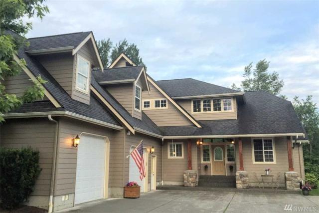 428 Wilson Lane, Sumas, WA 98295 (#1147386) :: Ben Kinney Real Estate Team
