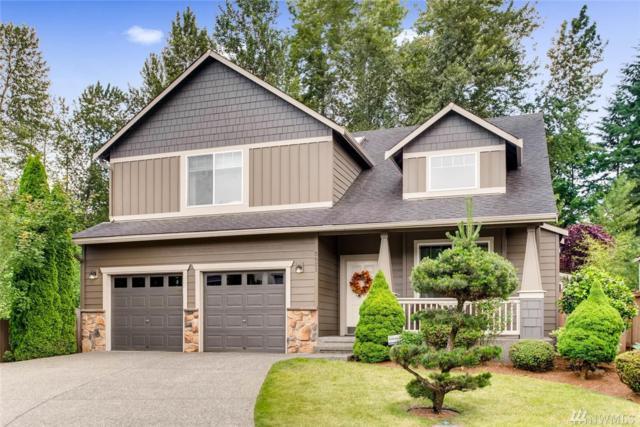 5621 SE 2nd Ct, Renton, WA 98059 (#1147398) :: Ben Kinney Real Estate Team