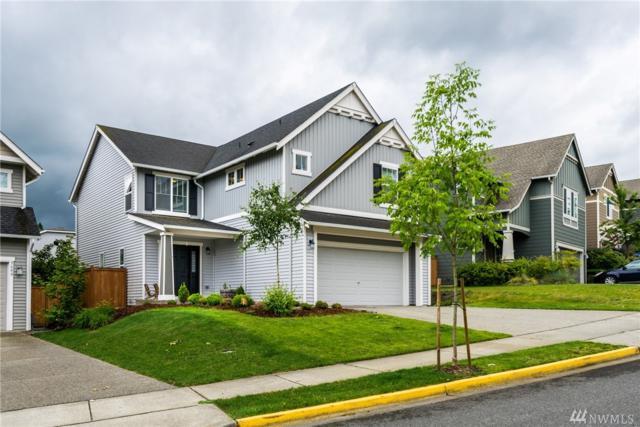 5564 Timberridge Dr, Mount Vernon, WA 98273 (#1147404) :: Ben Kinney Real Estate Team