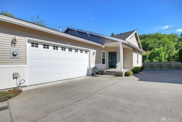 5525 57th Ave Ct W, University Place, WA 98467 (#1147410) :: Keller Williams Realty