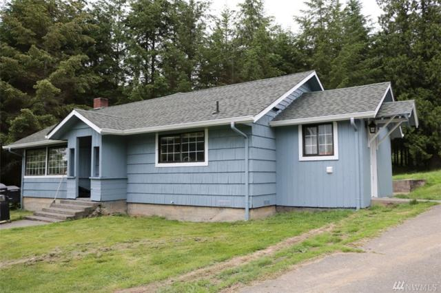 1549 Big Hanaford Rd, Centralia, WA 98531 (#1147427) :: Ben Kinney Real Estate Team