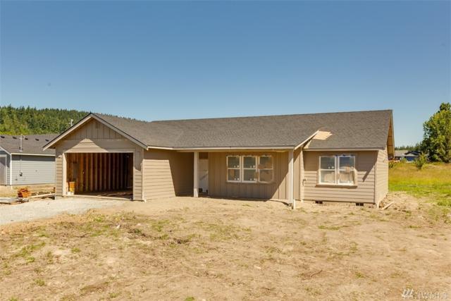 175 Russell Rd, Camano Island, WA 98282 (#1147436) :: Ben Kinney Real Estate Team