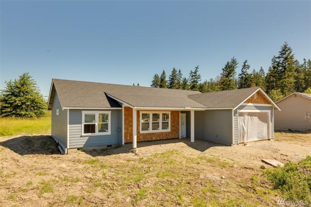 173 Russell Rd, Camano Island, WA 98282 (#1147438) :: Ben Kinney Real Estate Team