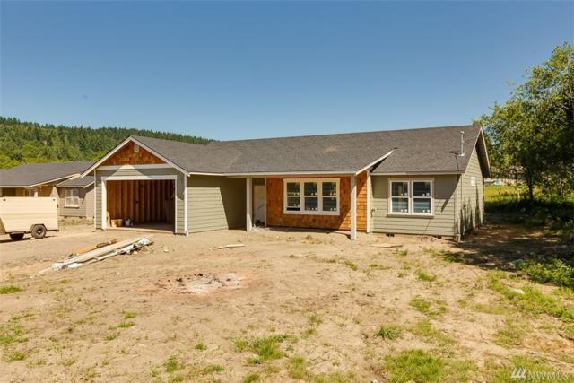 193 Russell Rd, Camano Island, WA 98282 (#1147439) :: Ben Kinney Real Estate Team