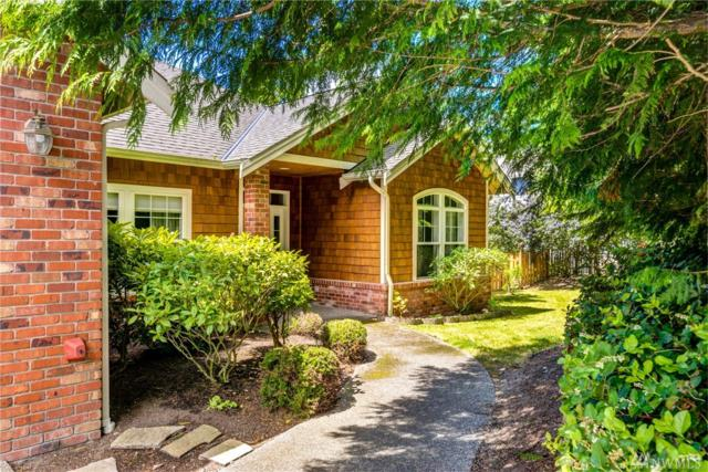 13834 Seaview Wy, Anacortes, WA 98221 (#1147447) :: Ben Kinney Real Estate Team