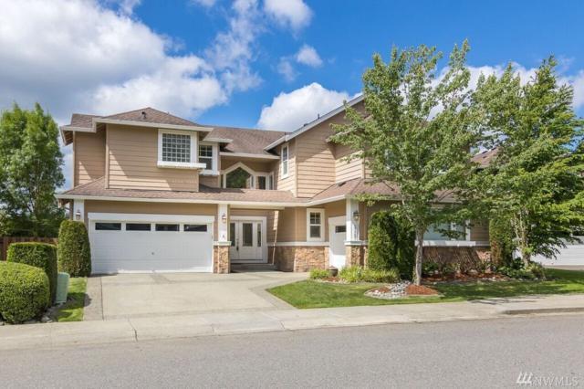 27721 Maple Ridge Wy SE, Maple Valley, WA 98038 (#1147464) :: Ben Kinney Real Estate Team