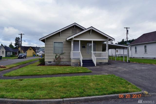 68 SW 1st St, Chehalis, WA 98532 (#1147476) :: Ben Kinney Real Estate Team