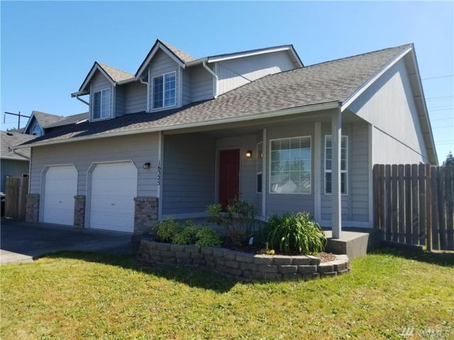 16325 44th Ave E, Tacoma, WA 98446 (#1147479) :: Ben Kinney Real Estate Team