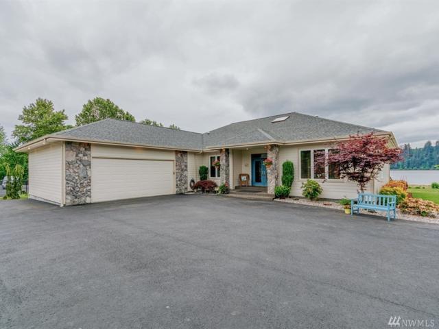 6905 Willow Grove Rd, Longview, WA 98632 (#1147486) :: Ben Kinney Real Estate Team