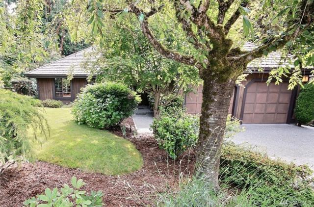 16653 157th Ave SE, Renton, WA 98058 (#1147489) :: The Robert Ott Group