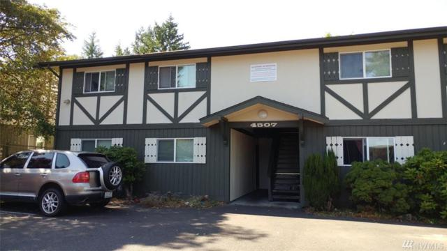 4507 76th Ave W, University Place, WA 98466 (#1147490) :: Ben Kinney Real Estate Team