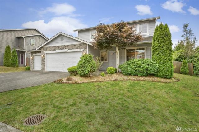 3122 179th St SE, Bothell, WA 98012 (#1147497) :: Ben Kinney Real Estate Team