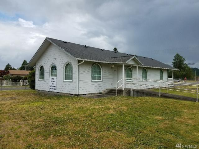 1303 Grand Ave, Centralia, WA 98531 (#1147500) :: Ben Kinney Real Estate Team