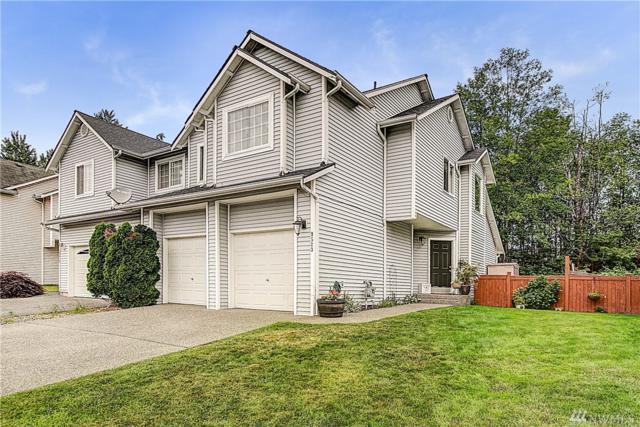 9523 Chapel Hill Rd, Lake Stevens, WA 98258 (#1147516) :: Ben Kinney Real Estate Team