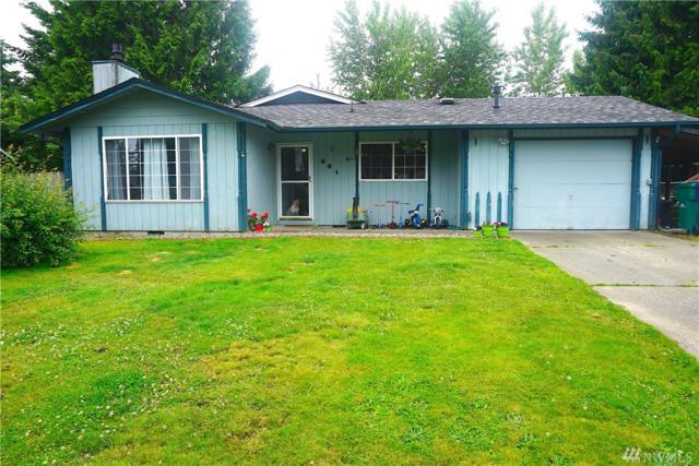 221 Belmark Ave, Granite Falls, WA 98252 (#1147520) :: Ben Kinney Real Estate Team