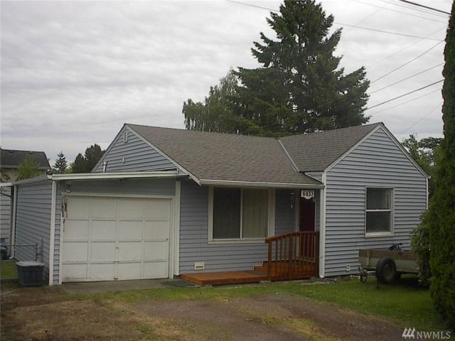 6433 Broadway Ave SE, Everett, WA 98203 (#1147521) :: Ben Kinney Real Estate Team