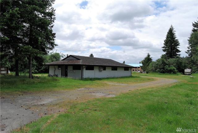 2211 Foron Rd, Centralia, WA 98531 (#1147523) :: Ben Kinney Real Estate Team
