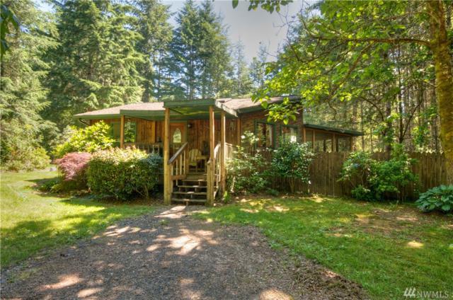 2450 SE Binns Swiger Lp, Shelton, WA 98584 (#1147532) :: Ben Kinney Real Estate Team