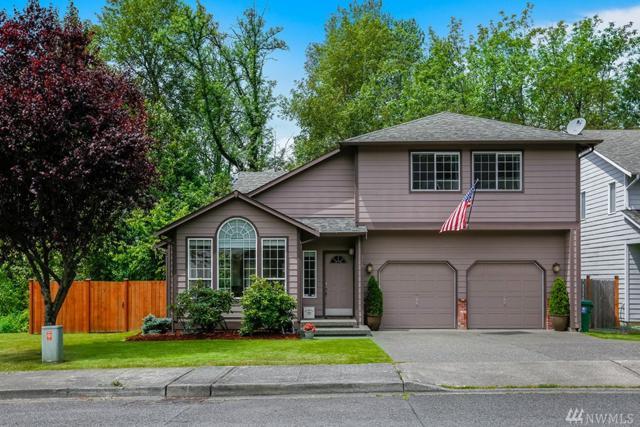 3315 Wells Ave S, Renton, WA 98055 (#1147533) :: Ben Kinney Real Estate Team