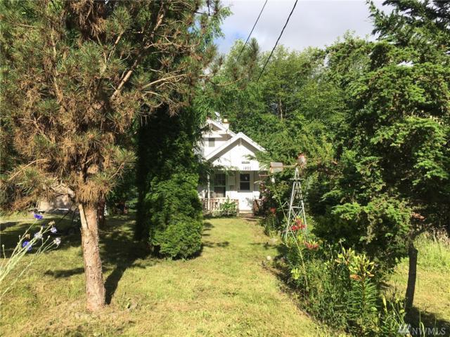 1827 SE Eastside St, Olympia, WA 98501 (#1147536) :: RE/MAX Parkside - Northwest Home Team