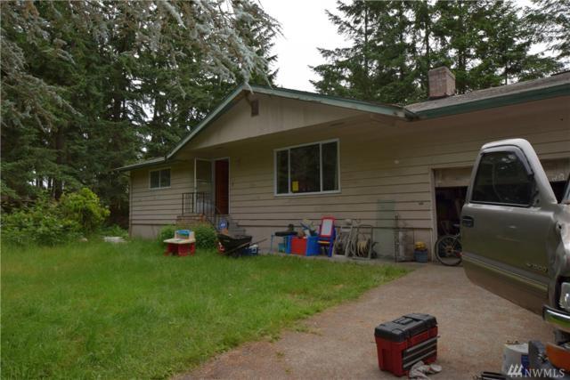 10501 128th St E, Puyallup, WA 98374 (#1147545) :: Ben Kinney Real Estate Team