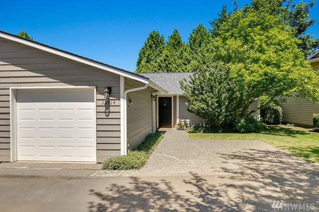 15914 NE 40th Wy, Redmond, WA 98052 (#1147561) :: Keller Williams - Shook Home Group