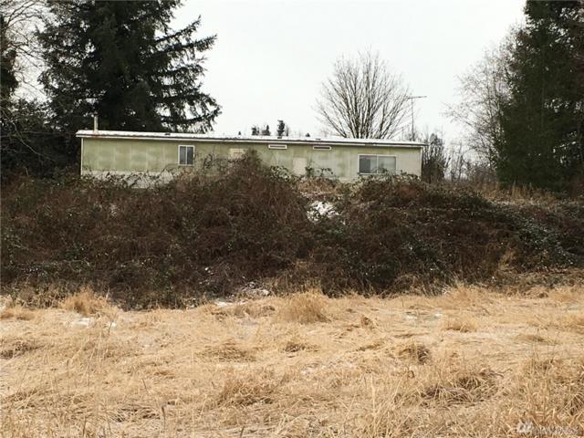 2703 215th Ave SW, Centralia, WA 98531 (#1147587) :: Ben Kinney Real Estate Team